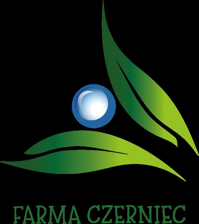 Farma Czerniec Logo